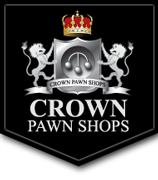 Crown Pawn / Professional Brokers